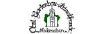 Obst-, Gartenbau- und Heimatfreundeverein Niederneisen e.V.